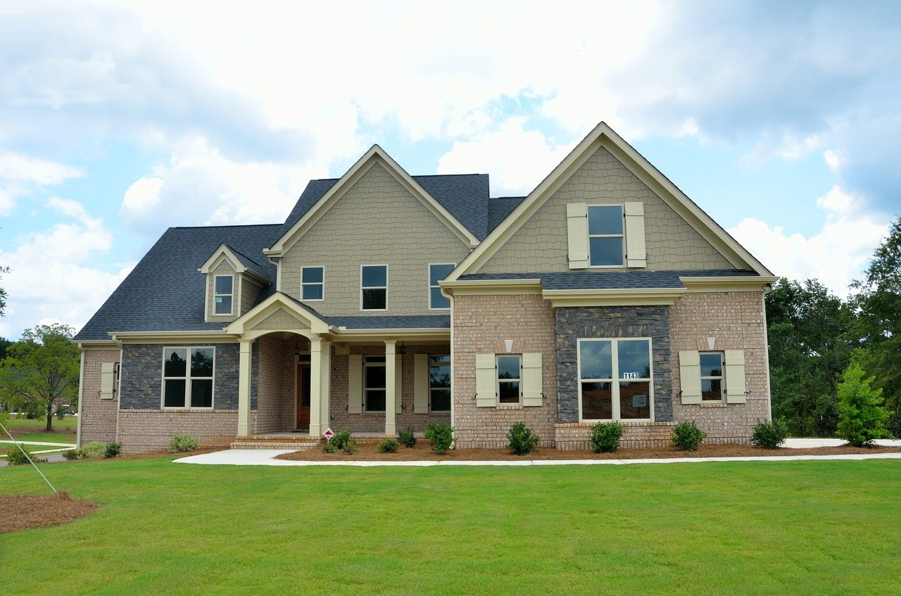 Must I Purchase a Used or new Home?