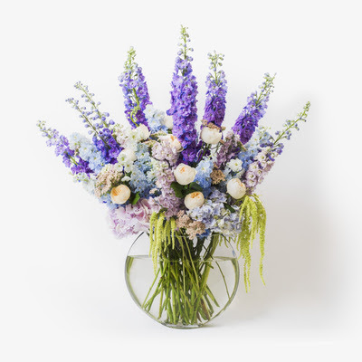 7 flowers you can order online for birthday delivery